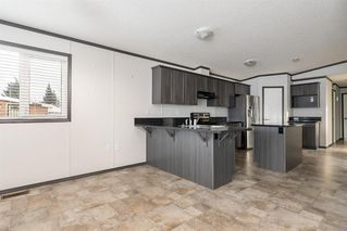 Photo 5: 195 Jackpine Way: Fort McMurray Detached for sale : MLS®# A1056603