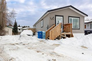 Photo 17: 195 Jackpine Way: Fort McMurray Detached for sale : MLS®# A1056603