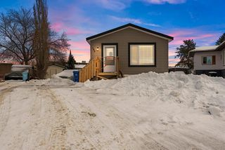 Photo 1: 195 Jackpine Way: Fort McMurray Detached for sale : MLS®# A1056603