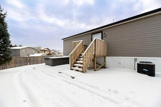Photo 18: 195 Jackpine Way: Fort McMurray Detached for sale : MLS®# A1056603
