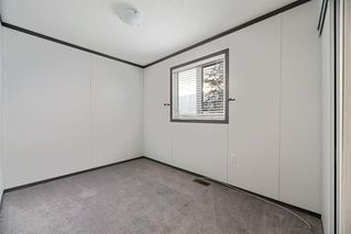 Photo 13: 195 Jackpine Way: Fort McMurray Detached for sale : MLS®# A1056603