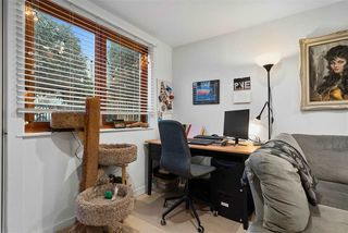 Photo 24: 4171 PRINCE ALBERT Street in Vancouver: Fraser VE House for sale (Vancouver East)  : MLS®# R2528728
