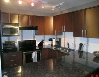 "Photo 2: 204 19366 65 Avenue in Surrey: Clayton Condo for sale in ""Liberty at Southlands"" (Cloverdale)  : MLS®# F2926783"