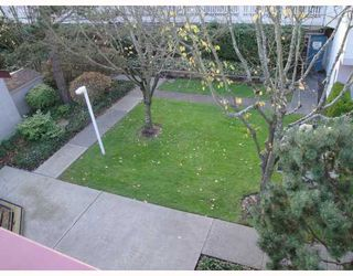 "Photo 7: 49 7540 ABERCROMBIE Drive in Richmond: Brighouse South Townhouse for sale in ""NEWPORT TERRACE"" : MLS®# V799793"