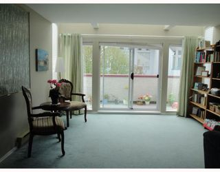 "Photo 5: 49 7540 ABERCROMBIE Drive in Richmond: Brighouse South Townhouse for sale in ""NEWPORT TERRACE"" : MLS®# V799793"