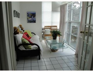 """Photo 6: 49 7540 ABERCROMBIE Drive in Richmond: Brighouse South Townhouse for sale in """"NEWPORT TERRACE"""" : MLS®# V799793"""
