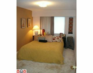 "Photo 6: 331A 8635 120TH Street in Delta: Annieville Condo for sale in ""DELTA CEDARS"" (N. Delta)  : MLS®# F1002122"