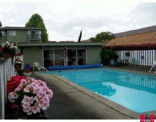 """Photo 9: 331A 8635 120TH Street in Delta: Annieville Condo for sale in """"DELTA CEDARS"""" (N. Delta)  : MLS®# F1002122"""