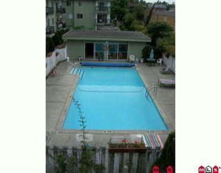 """Photo 8: 331A 8635 120TH Street in Delta: Annieville Condo for sale in """"DELTA CEDARS"""" (N. Delta)  : MLS®# F1002122"""