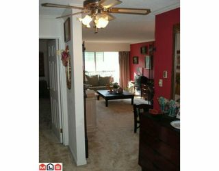"Photo 5: 331A 8635 120TH Street in Delta: Annieville Condo for sale in ""DELTA CEDARS"" (N. Delta)  : MLS®# F1002122"