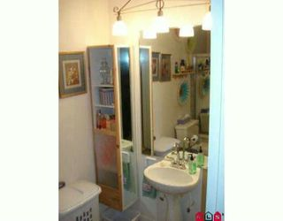 """Photo 4: 331A 8635 120TH Street in Delta: Annieville Condo for sale in """"DELTA CEDARS"""" (N. Delta)  : MLS®# F1002122"""