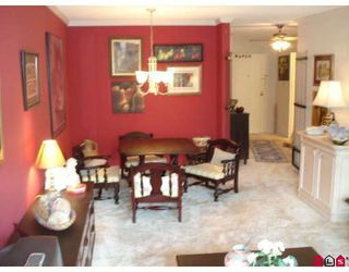 "Photo 2: 331A 8635 120TH Street in Delta: Annieville Condo for sale in ""DELTA CEDARS"" (N. Delta)  : MLS®# F1002122"