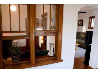 Photo 4: 581 Tremblay Street in WINNIPEG: St Boniface Residential for sale (South East Winnipeg)  : MLS®# 1005743