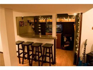 Photo 6: 581 Tremblay Street in WINNIPEG: St Boniface Residential for sale (South East Winnipeg)  : MLS®# 1005743