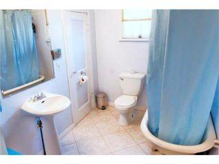 Photo 10: 581 Tremblay Street in WINNIPEG: St Boniface Residential for sale (South East Winnipeg)  : MLS®# 1005743