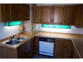 Photo 7: 581 Tremblay Street in WINNIPEG: St Boniface Residential for sale (South East Winnipeg)  : MLS®# 1005743