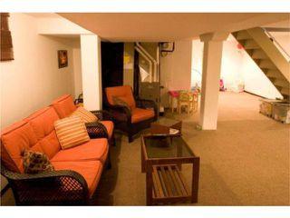 Photo 11: 581 Tremblay Street in WINNIPEG: St Boniface Residential for sale (South East Winnipeg)  : MLS®# 1005743