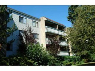 """Photo 9: 109 8540 CITATION Drive in Richmond: Brighouse Condo for sale in """"BELMONT PARK"""" : MLS®# V852733"""