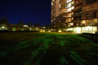 "Photo 26: 1201 235 GUILDFORD Way in Port Moody: North Shore Pt Moody Condo for sale in ""THE SINCLAIR"" : MLS®# V855234"