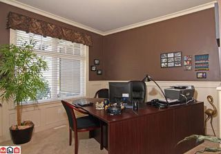 Photo 6: 3221 141A ST in Surrey: House for sale (Canada)  : MLS®# F1016793