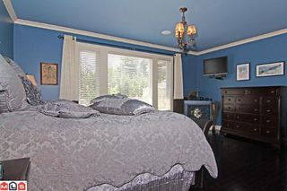 Photo 7: 3221 141A ST in Surrey: House for sale (Canada)  : MLS®# F1016793