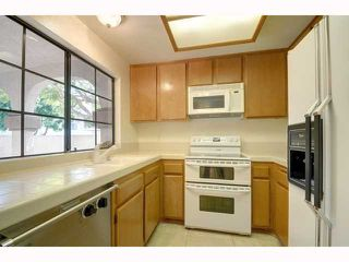 Photo 3: UNIVERSITY CITY Home for sale or rent : 2 bedrooms : 7606 Palmilla #39 in San Diego
