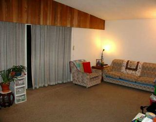 """Photo 5: 4794 CULLODEN ST in Vancouver: Knight House for sale in """"KNIGHT"""" (Vancouver East)  : MLS®# V569647"""