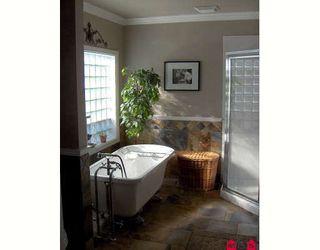 Photo 7: 15381 VICTORIA Avenue in White_Rock: White Rock House for sale (South Surrey White Rock)  : MLS®# F2829868