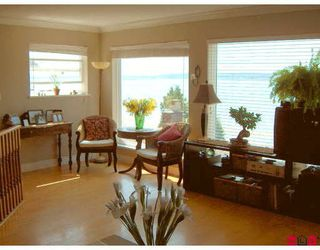 Photo 5: 15381 VICTORIA Avenue in White_Rock: White Rock House for sale (South Surrey White Rock)  : MLS®# F2829868