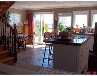 Photo 8: 15381 VICTORIA Avenue in White_Rock: White Rock House for sale (South Surrey White Rock)  : MLS®# F2829868