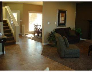 Photo 4: 42 INSPIRATION Bay in WINNIPEG: Transcona Residential for sale (North East Winnipeg)  : MLS®# 2912226