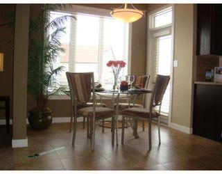 Photo 3: 42 INSPIRATION Bay in WINNIPEG: Transcona Residential for sale (North East Winnipeg)  : MLS®# 2912226