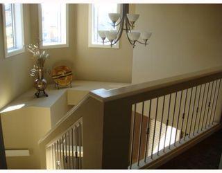 Photo 6: 42 INSPIRATION Bay in WINNIPEG: Transcona Residential for sale (North East Winnipeg)  : MLS®# 2912226