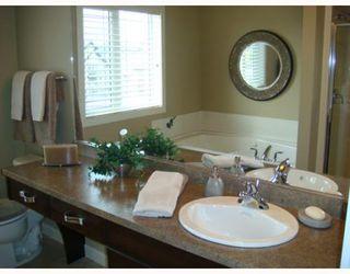 Photo 5: 42 INSPIRATION Bay in WINNIPEG: Transcona Residential for sale (North East Winnipeg)  : MLS®# 2912226