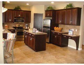 Photo 2: 42 INSPIRATION Bay in WINNIPEG: Transcona Residential for sale (North East Winnipeg)  : MLS®# 2912226