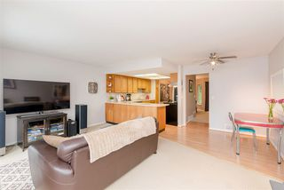 "Photo 7: 403 1180 FALCON Drive in Coquitlam: Eagle Ridge CQ Townhouse for sale in ""FALCON HEIGHTS"" : MLS®# R2393090"