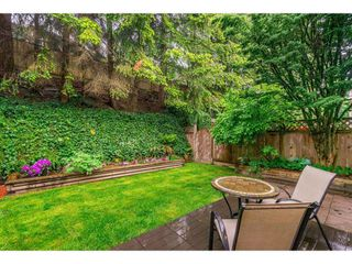 "Photo 19: 403 1180 FALCON Drive in Coquitlam: Eagle Ridge CQ Townhouse for sale in ""FALCON HEIGHTS"" : MLS®# R2393090"