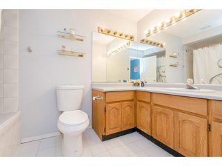 "Photo 14: 403 1180 FALCON Drive in Coquitlam: Eagle Ridge CQ Townhouse for sale in ""FALCON HEIGHTS"" : MLS®# R2393090"