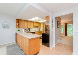 "Photo 6: 403 1180 FALCON Drive in Coquitlam: Eagle Ridge CQ Townhouse for sale in ""FALCON HEIGHTS"" : MLS®# R2393090"