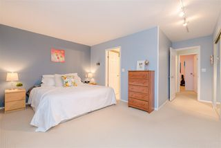 "Photo 12: 403 1180 FALCON Drive in Coquitlam: Eagle Ridge CQ Townhouse for sale in ""FALCON HEIGHTS"" : MLS®# R2393090"