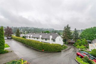 "Photo 10: 403 1180 FALCON Drive in Coquitlam: Eagle Ridge CQ Townhouse for sale in ""FALCON HEIGHTS"" : MLS®# R2393090"