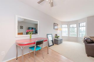 """Photo 8: 403 1180 FALCON Drive in Coquitlam: Eagle Ridge CQ Townhouse for sale in """"FALCON HEIGHTS"""" : MLS®# R2393090"""