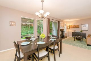 "Photo 3: 403 1180 FALCON Drive in Coquitlam: Eagle Ridge CQ Townhouse for sale in ""FALCON HEIGHTS"" : MLS®# R2393090"