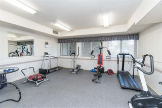 "Photo 20: 209 2491 GLADWIN Road in Abbotsford: Abbotsford West Condo for sale in ""Lakewood Gardens"" : MLS®# R2396294"