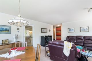 "Photo 10: 209 2491 GLADWIN Road in Abbotsford: Abbotsford West Condo for sale in ""Lakewood Gardens"" : MLS®# R2396294"