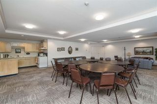 "Photo 19: 209 2491 GLADWIN Road in Abbotsford: Abbotsford West Condo for sale in ""Lakewood Gardens"" : MLS®# R2396294"