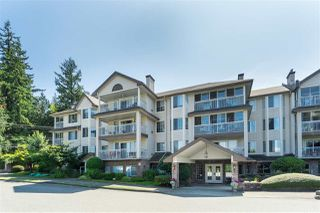 "Photo 16: 209 2491 GLADWIN Road in Abbotsford: Abbotsford West Condo for sale in ""Lakewood Gardens"" : MLS®# R2396294"