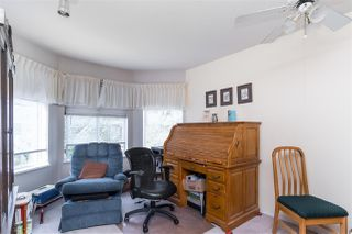 "Photo 13: 209 2491 GLADWIN Road in Abbotsford: Abbotsford West Condo for sale in ""Lakewood Gardens"" : MLS®# R2396294"