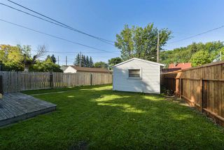 Photo 26: 11832 61 Street in Edmonton: Zone 06 House for sale : MLS®# E4172675