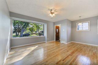 Photo 4: 11832 61 Street in Edmonton: Zone 06 House for sale : MLS®# E4172675